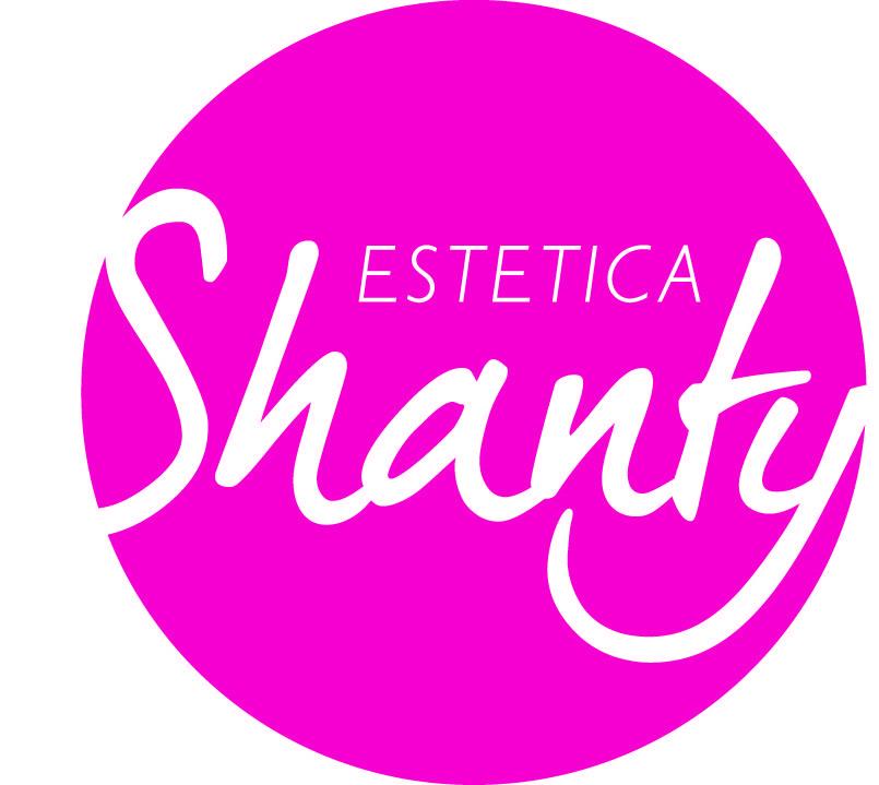 Estetica Shanty