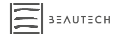 Logo Beautech