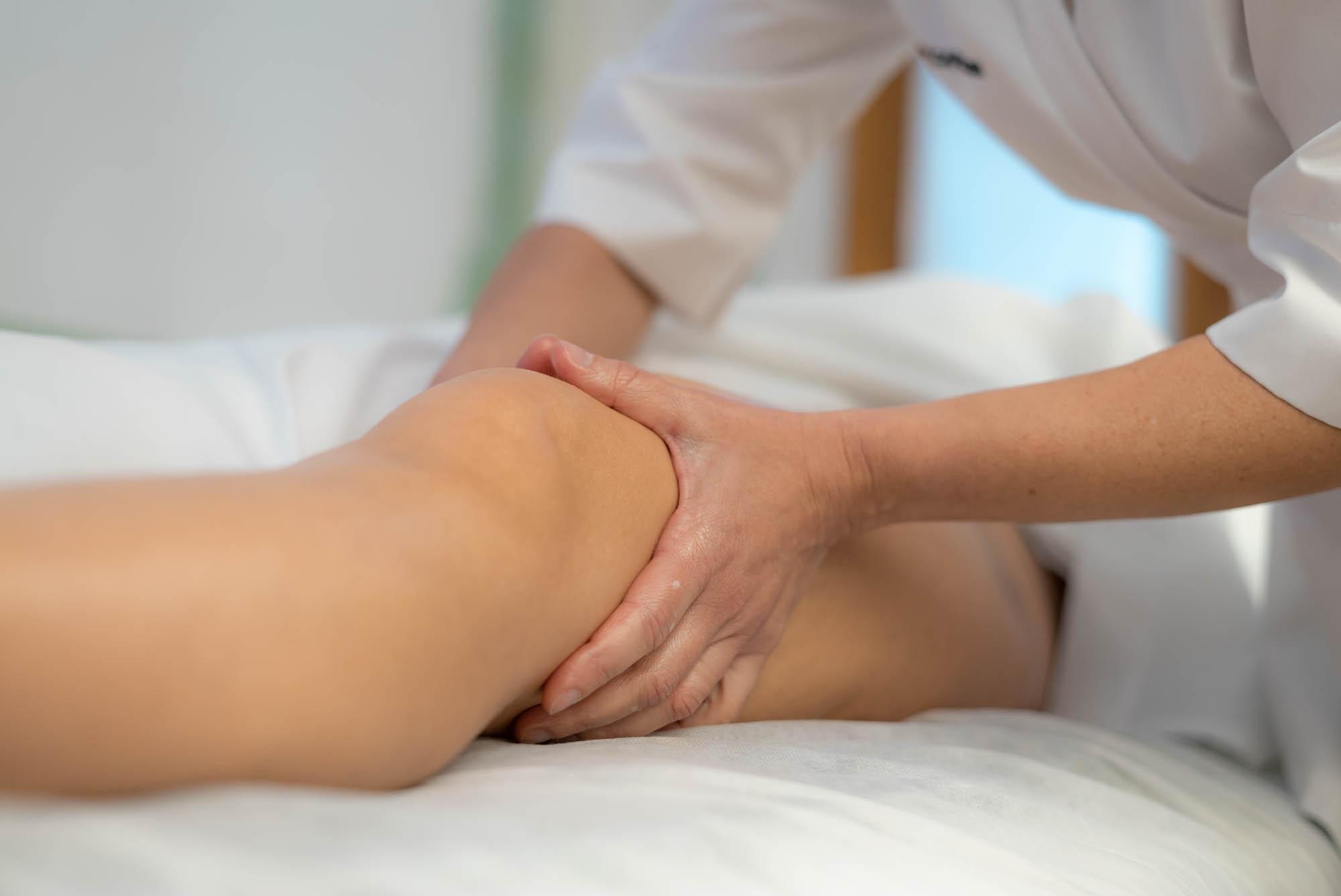 Estetica Shanty trattamento corpo
