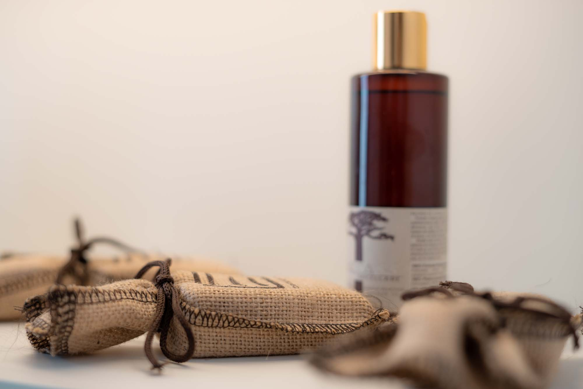 Estetica Shanty prodotti Beautech